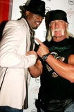 Brooke Hogan Photo - BROOKE HOGAN PARENTS HULK AND LINDA HOGAN AND BROTHER NICK ARRIVE AT MARQEE  WITH DENNIS RODMAN AND RECORDING ARTIST STACK TO CELEBRATE THE RELEASE OF BROOKES CD UNDISCOVERED10TH AVENUE 10-24-2006PHOTOS BY RICK MACKLER RANGEFINDER-GLOBE PHOTOS INC2006 HULK HOGAN WITH DENNIS RODMANK50411RM