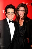 JJ Abrams Photo - Times 100 Most Influential People in the World Gala New York City