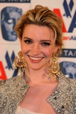 Talulah Riley Photo - The 18th Annual Baftala Britannia Awards