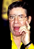 Jerry Lewis,The Interns Photo - Archival Pictures - Globe Photos - 83866