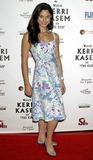 Kerri Kasem,Larissa Meek Photo - Si Tv Network Celebrates Kerri Kasems Birthday