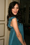 Katharine McPhee Photo - Archival Pictures - Globe Photos - 29787