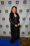 Kat Kramer Photo - Human Rights Campaigns Hero Award and Gala - Los Angeles