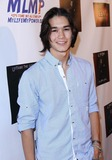 BooBoo Stewart,Rolling Stones Photo - G Tom Macs Cd Release Party For Untame the Songs