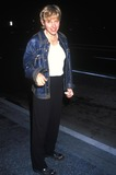 Ellen Degeneres,Ellen DeGeneres] Photo - Archival Pictures - Globe Photos - 38725