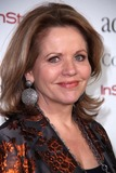 Renee Fleming Photo - Acrias 19th Annual Holiday Dinner Benefit Honoring Larry Kramer and Bruce Weber Skylight Modern NYC December 10 2014 Photos by Sonia Moskowitz Globe Photos Inc 2014 Renee Fleming
