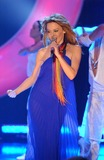 Kylie Minogue Photo - Fwrnuk