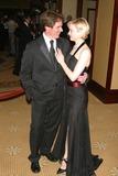 Renee Zellweger Photo - 55th Annual Directors Guild Award Century Plaza Hotel Century City CA 03012003 Photo by Milan RybaGlobe Photos Inc 2003 Renee Zellweger and Rob Marshall