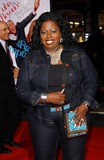 Angie Stone,Grauman's Chinese Theatre,Temptations Photo - The Fighting Temptations Premiere
