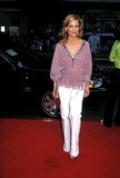 Sarah Michelle Gellar,Scooby Doo,Scooby-Doo Photo - Archival Pictures - Globe Photos - 58656