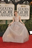 Piper Perabo Photo - The 69th Annual Golden Globes Beverly Hills