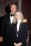 Clint Eastwood Photo - Archival Pictures - Globe Photos - 67722