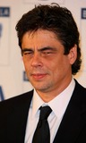 Benicio Del Toro Photo - The 18th Annual Baftala Britannia Awards