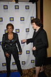 Wanda Sykes,Dianne Feinstein Photo - Human Rights Campaigns Hero Award and Gala - Los Angeles
