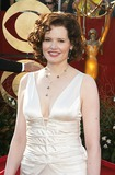 Geena Davis Photo - Tv Guide  Inside Tv After Party