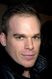 Michael C. Hall Photo - Archival Pictures - Globe Photos - 78456