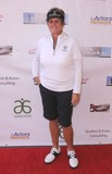 Laurie Rinker Photo - 9th Annual Hack N Smack Celebrity Golf Classic