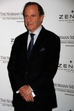 Mort Zuckerman,Norman Mailer Photo - Norman Mailer Centers Third Annual Benefit Gala in New York