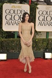 Katharine McPhee Photo - The 69th Annual Golden Globes Beverly Hills
