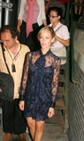 Marc Jacobs,Kim Raver,KIM RAVERS Photo - Archival Pictures - Globe Photos - 24800