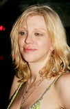 Courtney Love Photo - Courtney Love at Mr Chow in Beverly Hills  CA 02-25-2006 Photo by Barry Talesnick-ipol-Globe Photosinc Courtney Love