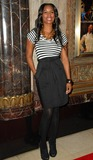 Tasha Smith Photo - The Opening of the Broadway Play the Color Purple