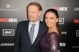 Madness,Jared Harris,The Specials Photo - The Special Premiere Screening of Mad Men