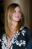 Angela Lindvall Photo - Cq Los Angeles Premiere