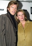 Denis Leary Photo - Archival Pictures - Globe Photos - 71962