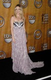 Photo - 14th Annual Screen Actors Guild Awards Pressroom