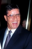 Jerry Lewis Photo - Archival Pictures - Globe Photos - 84220