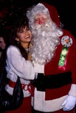Santa Claus Photo - Archival Pictures - Globe Photos - 47744