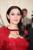 Photos From The 'Charles James: Beyond Fashion' Costume Institute Gala