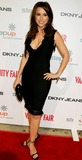 Lacey Chabert Photo - Dkny Jeans Presents Vanity Fair in Concert to Benefit Step Up Womens Network