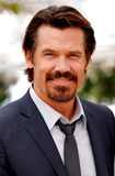 Josh Brolin Photo - 63rd Annual Cannes Film Festival