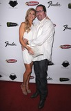 Alexis Bellino Photo - Music Saves Lives 2011 Awareness Campaign kick-off Party
