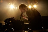 Chris Martin,Coldplay Photo - Archival Pictures - Globe Photos - 45711