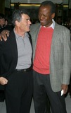 Robert Forster,Sidney Poitier,Jackie Collins Photo - Lunch Party For Jackie Collins New Novel