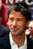 Joe Flanigan Photo - Archival Pictures - Globe Photos - 61336