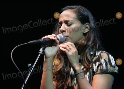 Amanda Sudano Photo - MIAMI BEACH FL October 11 Jimmyswim performs at The Fillmore Miami Beach in Miami Beach Florida - October 11 2013  (Photo by Luum PhotosImageCollectcom)