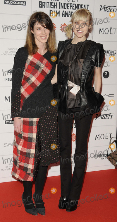 Antonia Campbell-Hughes Photo - LONDON ENGLAND - DECEMBER 08 guest  Antonia Campbell-Hughes at the Moet British Independent Film Awards 2013 Old Billingsgate Market Lower Thames St on Sunday December 08 2013 in London England UKCredit Capital Picturesface to face- Germany Austria Switzerland and USA rights only -