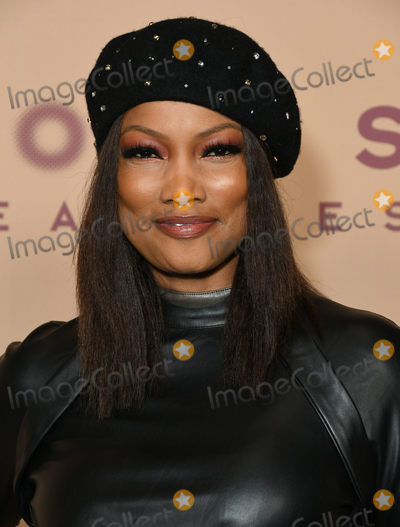 Garcell Beauvais Photo - 18 February 2020 - Los Angeles California - Garcelle Beauvais Emma Los Angeles Premiere held at the Directors Guild of America Photo Credit Birdie ThompsonAdMedia