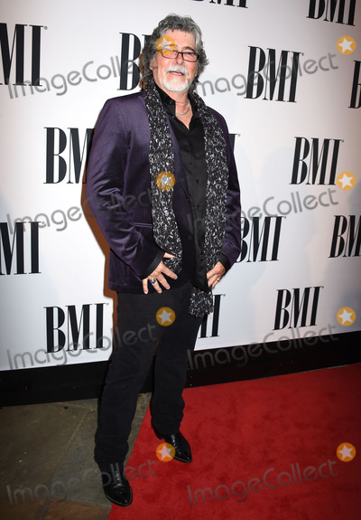 Alabama Photo - 03 November 2015 - Nashville Tennessee - Randy Owen Alabama 63rd Annual BMI Country Awards 2015 BMI Country Awards held at BMI Music Row Headquarters Photo Credit Laura FarrAdMedia