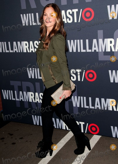 Minka Photo - 11 December 2010 - Los Angeles California - Minka Kelly Target and William Rast Celebrate Limited Edition Collection with Private VIP Shopping event held at Factory Place Photo Credit Jay SteineAdMedia Photo Jay SteineAdMedia