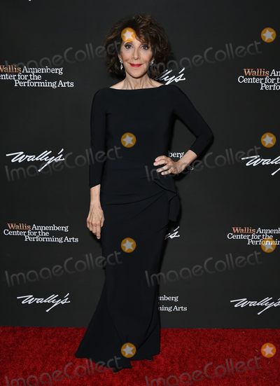 Andrea Martin Photo - 16 May 2019 - Beverly Hills California - Andrea Martin An Evening of Wicked Fun Honoring Stephen Schwartz held at The Wallis Annenberg Center for the Performing Arts Photo Credit Birdie ThompsonAdMedia