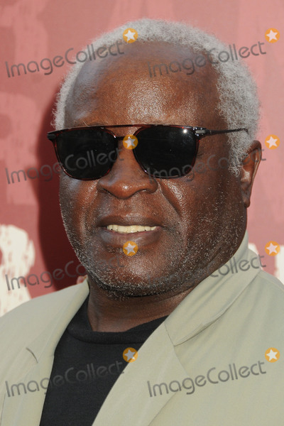 Art Evans Photo - 10 June 2015 - Los Angeles California - Art Evans LA Film Festival 2015 Opening Night Premiere of Grandma held at Regal Cinemas LA Live Photo Credit Byron PurvisAdMedia