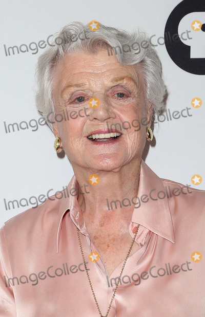 Angela Lansbury Photo - 05 May 2018 - Los Angeles California - Angela Lansbury Little Women FYC Event held at the Linwood Dunn Studios Photo Credit F SadouAdMedia