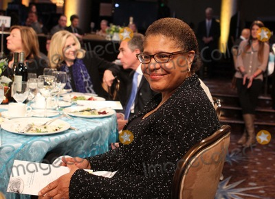 Karen Bass Photo - 29 May 2013 - Beverly Hills California - Congresswoman Karen Bass United Friends Of The Children Brass Ring Awards Dinner 2013_Inside Held At The Beverly Hilton Hotel Photo Credit Kevan BrooksAdMedia