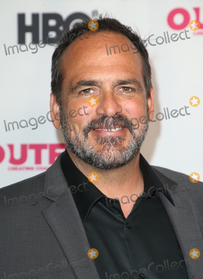 Robert Rusler Photo - 20 July 2019 - Hollywood California - Robert Rusler Cast Reunion Of New Line Cinemas Nightmare On Elm Street At Outfest Film Festival held at TCL Chinese 6 Theatres Photo Credit Faye SadouAdMedia