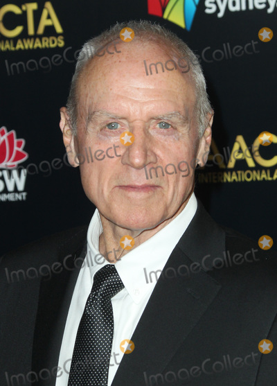 Alan Dale Photo - 04 January 2019 - Los Angeles California - Alan Dale 8th AACTA International Awards hosted by the Australian Academy held at SKYBAR at Mondrian Los Angeles Photo Credit AdMedia